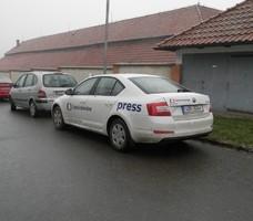 PC060808