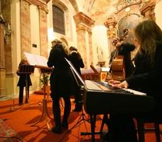 Lázně Slatinice - Adventní koncert 2013 (9)