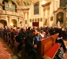 Lázně Slatinice - Adventní koncert 2013 (11)