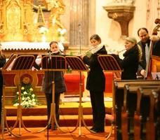 Lázně Slatinice - Adventní koncert 2013 (12)