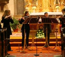 Lázně Slatinice - Adventní koncert 2013 (19)