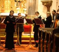 Lázně Slatinice - Adventní koncert 2013 (21)