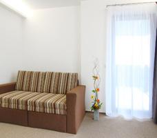 LD Balnea apartmá