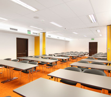 LD Balnea - Konferenční sál