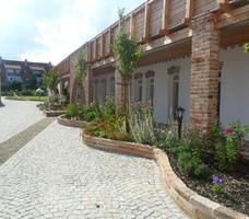 Penzion Majorka