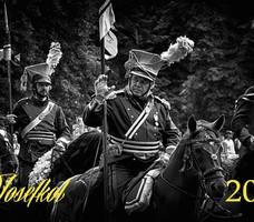 Josefkol 2015
