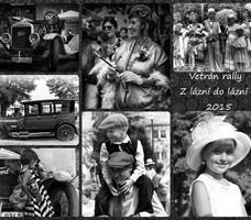 Veterni2015