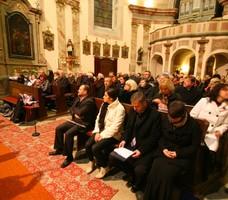Lázně Slatinice - Adventní koncert 2013 (7)