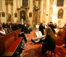 Lázně Slatinice - Adventní koncert 2013 (10)
