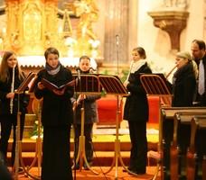 Lázně Slatinice - Adventní koncert 2013 (13)