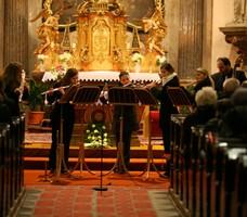 Lázně Slatinice - Adventní koncert 2013 (15)