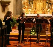 Lázně Slatinice - Adventní koncert 2013 (18)