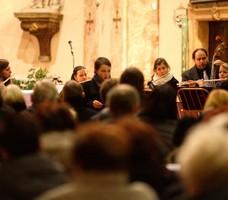 Lázně Slatinice - Adventní koncert 2013 (22)