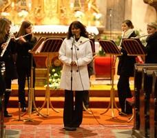 Lázně Slatinice - Adventní koncert 2013 (23)