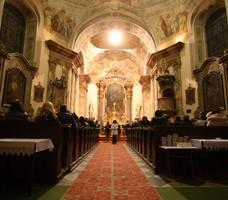 Lázně Slatinice - Adventní koncert 2013 (25)