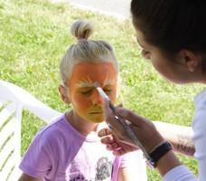 Lázně Slatinice - aktivní den zdraví